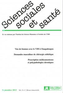 SSS-2013-3--