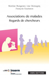 Pages de Association_malades