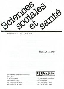 index 2012-2014