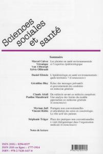sss 2015-4
